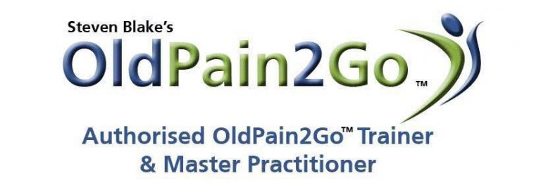 Training for OldPain2Go