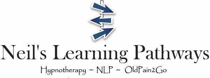 Neil's Learning Pathways